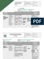 2020 Plan de Aula FISICA 11.pdf