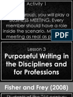 7.Purposeful_Writing_in_the_Disciplines_an