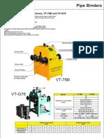 2_CATALOUGE-1.pdf