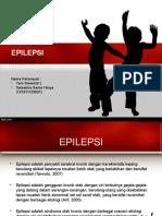 Epilepsi koreksi bu yeni.pptx