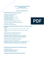 AUDITOR EN SISTEMAS INTEGRADOS (Propuesta a EGPP)