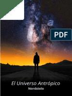 El Universo Antrópico