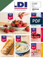 aldi-folleto-w08-2020-peninsula