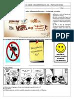 VERBAL NÃO VERBAL ATIVIDADES.pdf
