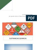 SUSTANCIAS QUÍMICAS_Uniminuto.pdf