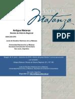 39-Texto del artículo-343-1-10-20190618.pdf