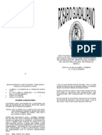 243262931-ROSARIO-GUADALUPANO-pdf.pdf