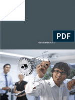 financial-report-2013
