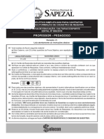 selecon-2019-prefeitura-de-sapezal-mt-pedagogo-prova.pdf