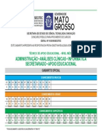 selecon-2018-secitec-mt-tecnico-de-apoio-educacional-gabarito.pdf