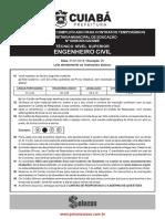 tecnico_nivel_superior_engenheiro_civil.pdf