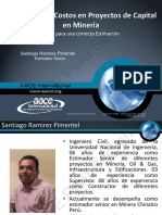 3ER Jueves AACE - Santiago Ramirez.pdf