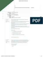 avaliação 1 - PROGRAMAÇÃO E GESTÃO ORÇAMENTÁRIA E FINANCEIRA NO SETOR PÚBLICO