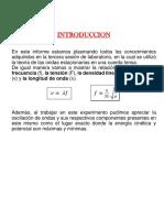 informe 3 fisica II (ACABADO).docx