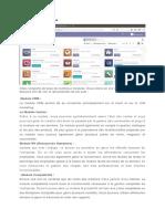 Description des modules Odoo.docx