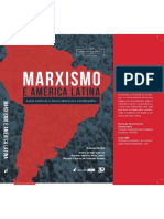 Marxismo e América Latina
