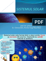 3_sistemulsolar