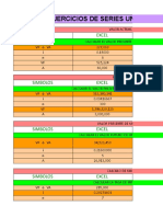FORMULAS Y FUNCIONES FINANCIERAS EN EXCEL I.xls