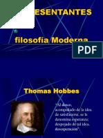 Fil moderna-representantes-ppt.-11p.ppt
