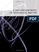 xin-wei-sha-poiesis-and-enchantment-in-topological-matter.pdf