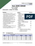 512Mb_DDR (1)