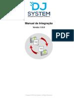 Manual Integracao DJ.pdf