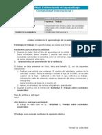 Actividad 1 unidad 1 (1).docx