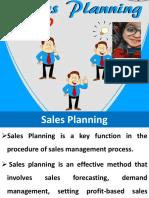 Sales Planning.pptx