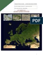 Planificacion territorial e innovacion