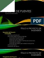 DIAPOSITIVAS CLASE 4.pptx