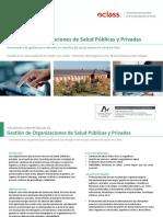 diplomado_gestion_de_organizaciones_de_salud_publicas_y_privadas_2-1.pdf