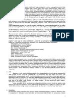 Purposive-Communication-3rd-copy1.pdf