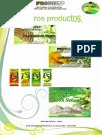 Portafolio PRODISAP.pdf
