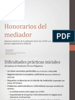 Honorarios-de-la-mediación