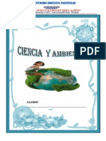 CIENCIA Y AMBIENTE - 2 IMPR. ZENIT 0.docx