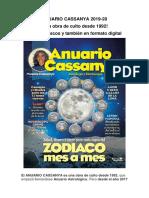 392190723-ANUARIO-CASSANYA-2019-20.pdf