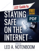 InternetSafety-v4-Free