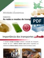 gps8_transportes