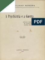 drg298935.pdf