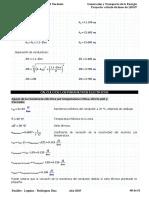 para silvio.pdf