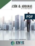 Brochure Certificacion Tributacion y Aduanas CTA (2)