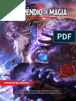 349995840-Compendio-de-Magias-D-D5e-Fundo-Branco-Capa-Ryse-pdf.pdf