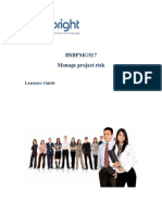 BSBPMG517 - Learners Guide_2019.pdf