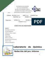 Redaccion_del_preinforme
