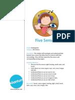 sample.2.plan.pdf