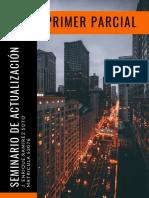 Seminario de Actualizacion.pdf