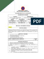 Organización-y-Sistemas-230-1723-A