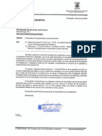 CIRCULAR N° 001-2020-SAN JOSE DE QUERO_