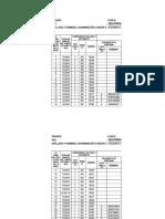 REGISTRO-DE-VENTAS-Y-COMPRAS07-2018CIP-UCAYALI (Autoguardado) VENTAS TERMINADO (Autoguardado)2
