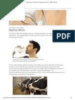 Mythos Milch_ Wissen_ SWR2 - Copy.pdf